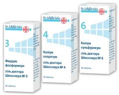 кали фосфорикум гомеопатия инструкция - фото 6