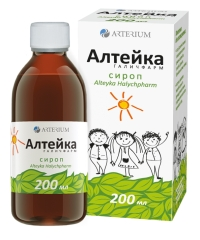 http://compendium.com.ua/images/_logo/arterium_altejka_sirop.jpg