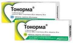 lekarstvo-ot-davleniya-tonorma