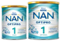 Nan 1 Optipro инструкция - фото 4