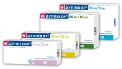 аторвастатин 20 мг цена горздрав