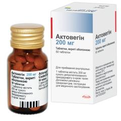 сингуляр отзывы при аллергии