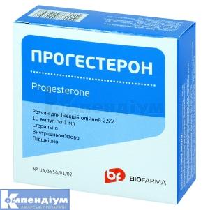 Legătura dintre menopauză şi durerile articulare Progesteron și dureri articulare