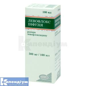 Ivermectin antiparasitic