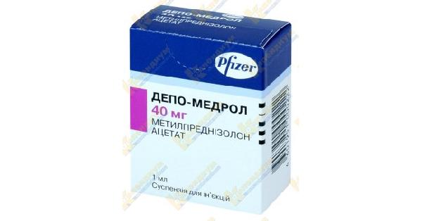 Ivermectin 12 mg price