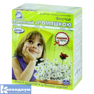 Ромашки цветки