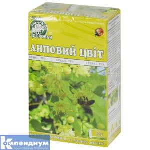 иван чай инструкция по применению в пакетиках