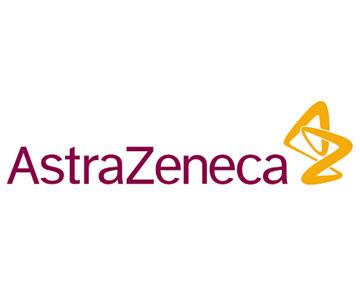 «AstraZeneca» приостанавливает исследования вакцины