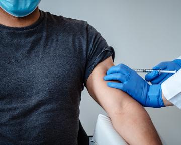 «Вакцинные новости»: расширение протокола и результаты к концу октября