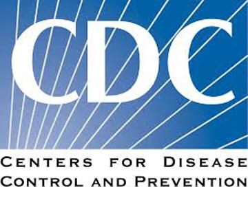 CDC признает ограниченные доказательства воздушного пути передачи COVID-19