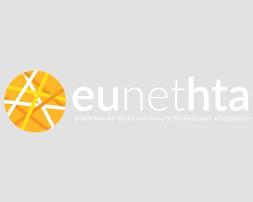 Висновки EUnetHTA за участю фахівців Державного експертного центру МОЗ щодо ремдесивіру
