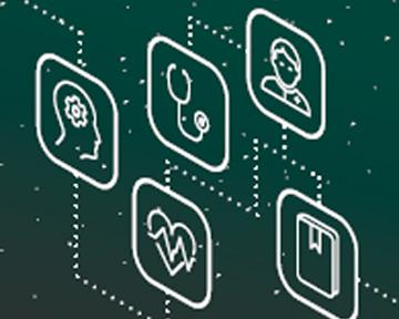 Германия первой в мире включила в программу реимбурсации цифровые приложения