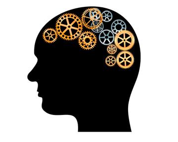 Нове дослідження: позитивний вплив терапії нейролептиками при психозі, пов'язаному з деменцією