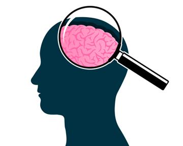 При лікуванні хвороби Альцгеймера тау-білок знижується майже на 50%: дані I фази дослідження