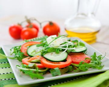 Какие продукты следует употреблять, чтобы избежать заболеваний сердечно-сосудистой системы?