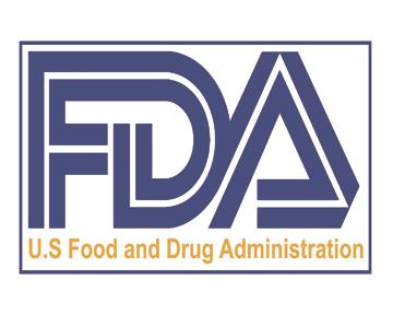 FDA одобрило новый препарат аспарагиназы для лечения лейкемии