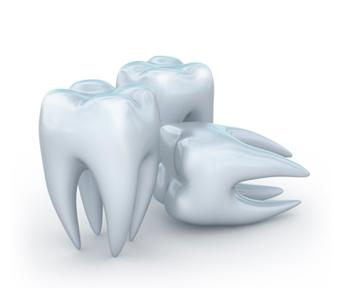 Несподіваний позитивний побічний ефект після екстракції зубів мудрості: поліпшення смакового сприйняття