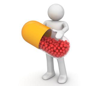 ВІЛ-асоційований криптококовий менінгіт: оцінка ефективності однодозового режиму