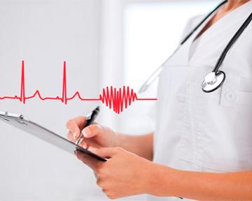 Довгостроковий прогноз після серцевого нападу: чи може впливати місце проживання?