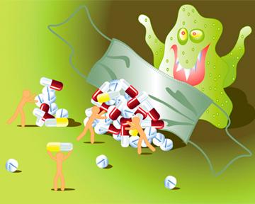 Иммунитет к COVID-19: естественная инфекция SARS-CoV или вакцинация?