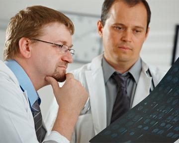 Дослідники ідентифікують селезінку як первинне місце для праймінгу «кілерних» Т-клітин при грипі