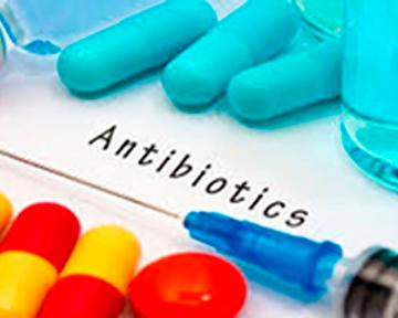 Применение антибиотиков и рак толстой кишки: больше доказательств связи
