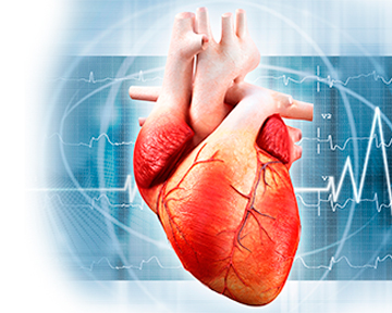 Стрес і ризик розвитку серцево-судинних захворювань: чи є зв'язок?
