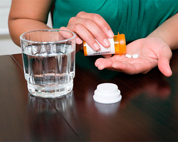 Алендроновая кислота: один препарат для лечения пациентов с остеопорозом и профилактики сахарного диабета II типа?