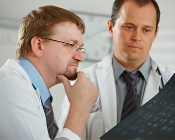 Использование стволовых клеток для создания хрящевой ткани