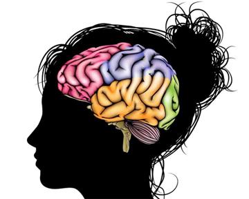 Поєднання цифрового терапевтичного застосунку Big Health і терапії IAPT — нова техніка підтримки психічного здоров'я