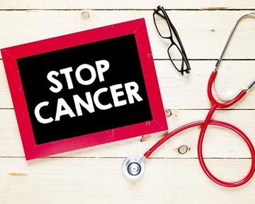 Novartis представила BLA для тислелизумаба — препарата, применяемого при раке пищевода