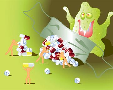 Імунітет до COVID-19: природна інфекція SARS-CoV або вакцинація?