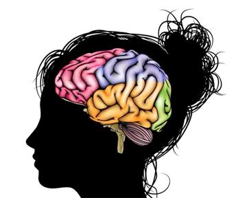 Сочетание цифрового терапевтического приложения Big Health и терапии IAPT — новая техника поддержания психического здоровья