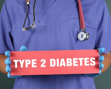 Почему у лиц с сахарным диабетом развивается тяжелая форма COVID-19?