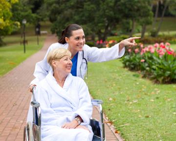 Препарати, що зменшують дегенеративні зміни міжхребцевих дисків, пов'язані зі старінням