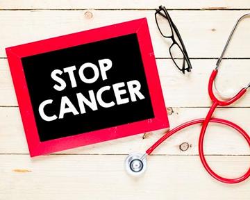 Novartis представила BLA для тіслелізумабу — препарату, що застосовується при раку стравоходу