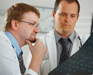 Исследователи идентифицируют селезенку как первичное место для прайминга «киллерных» Т-клеток при гриппе