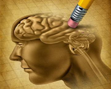 Противосудорожный препарат способствует улучшению когнитивных функций у пациентов с болезнью Альцгеймера