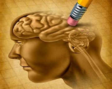 Протисудомний препарат сприяє поліпшенню когнітивних функцій у пацієнтів з хворобою Альцгеймера
