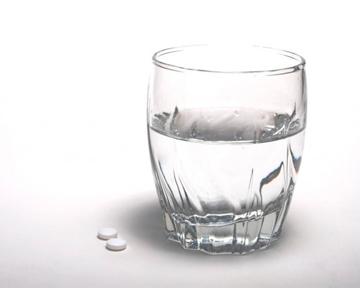 Отесеконазол: перспективний препарат для лікування пацієнтів з рецидивуючими дріжджовими інфекціями