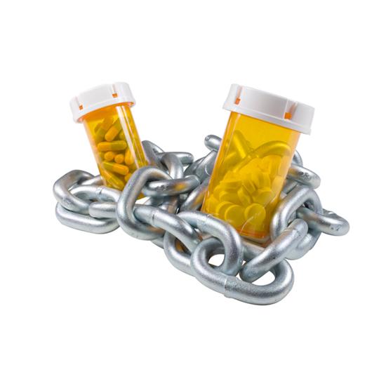 Антигипертензивные препараты повышают риск развития псориаза?