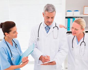 Виртуальная медицинская помощь и удаленный мониторинг: эффективность в послеоперационный период