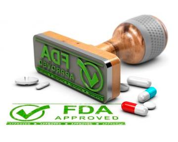 В Украине доступны новые препараты для лечения пациентов с COVID-19