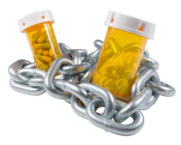 Антигіпертензивні препарати підвищують ризик розвитку псоріазу?