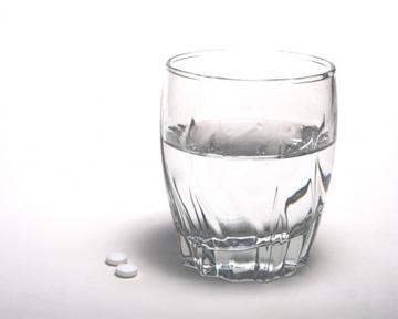 Отесеконазол: перспективный препарат для лечения пациентов с рецидивирующими дрожжевыми инфекциями